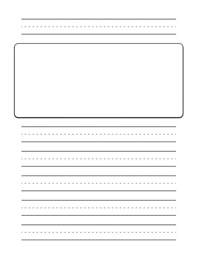 story paper tangent templates